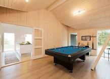 Spacious-playroom-with-pool-table-217x155