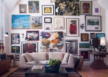 Stunning-feature-wall-for-the-vibrant-living-room-217x155
