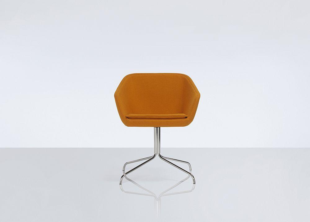 Stylish-Dune-chari-designed-by-Monica-Förster-for-Modus