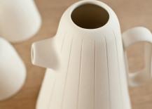 Sucabaruca coffee pot