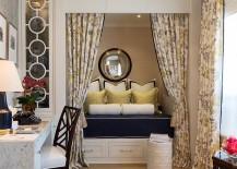 Traditional-home-office-turned-into-a-gorgeous-guestroom-217x155