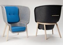 Trendy-and-eco-friendly-Pod-by-Benjamin-Hubert-217x155