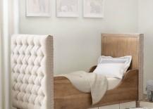 Tufted-crib-from-Restoration-Hardware-217x155