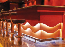 Under-Cabinet-LED-Lighting-in-Cool-Colors-217x155