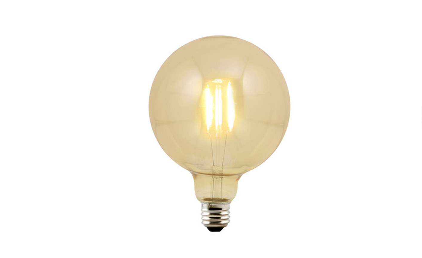 Urban Chandy LED Edison Bulbs
