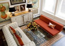 Vintage-meets-modern-inside-this-eclectic-New-York-home-217x155