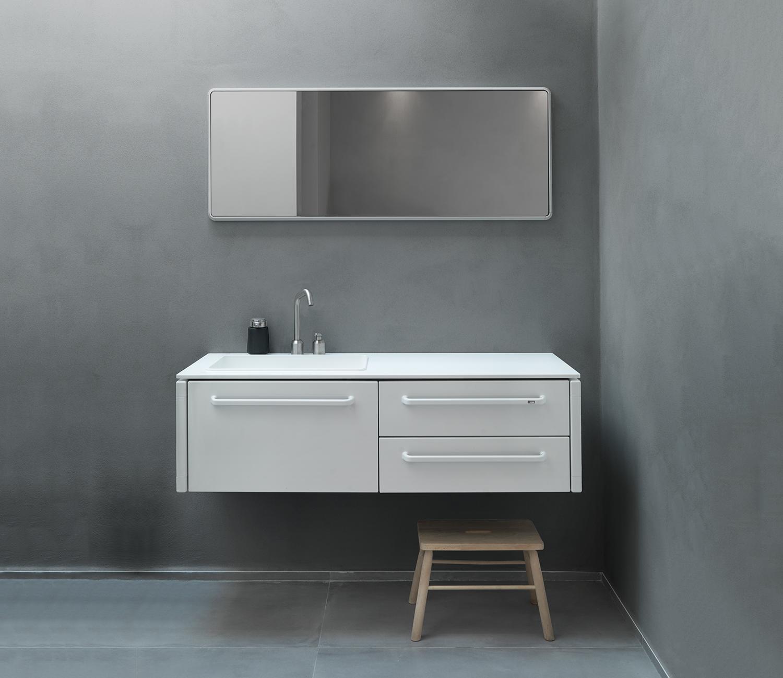 countertops of indusperformance with bathroom elegant unique cabinet bathrooms dark white cabinets