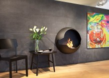 Wall-mounted-fireplace-from-Vauni-217x155
