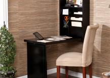 Walnut-Finish-Fold-Away-Murphy-Desk-217x155