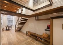 White-brick-wall-in-a-SoHo-loft-217x155