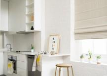 White-brick-wall-in-a-modern-kitchen-217x155