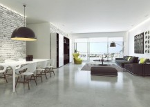 White-brick-wall-in-a-modern-living-and-dining-area-217x155