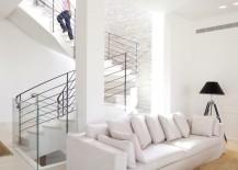 White-brick-wall-in-a-modern-stairwell-217x155