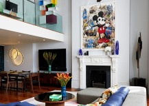 Who-ever-said-that-only-kids-rooms-could-use-a-hint-of-Disney-joy-217x155