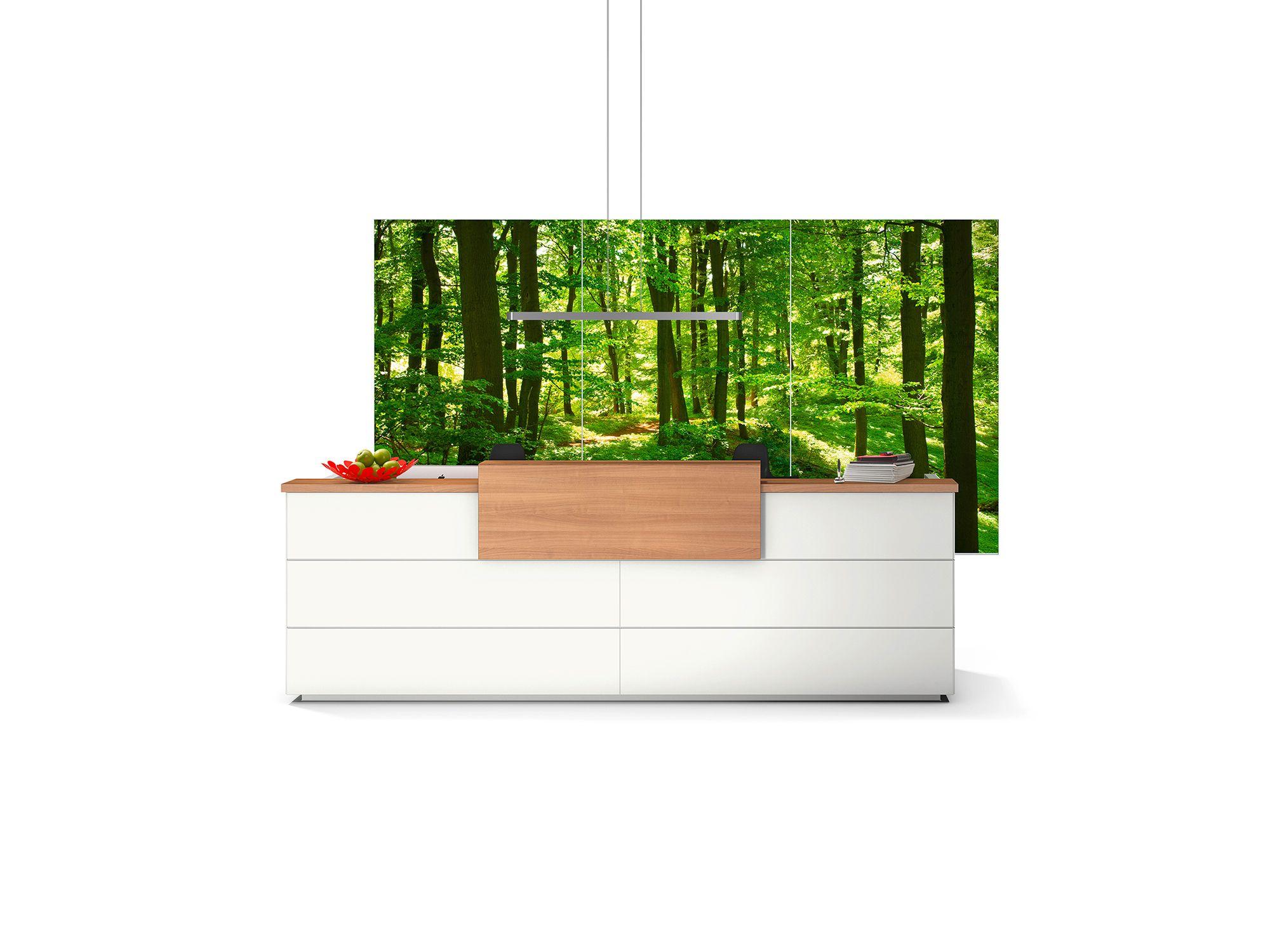 Nett Wini Büromöbel Galerie - Die Designideen für Badezimmer ...