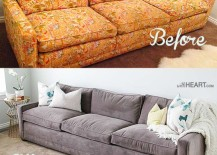 seventies-couch-to-modern-grey-relaxer-217x155