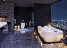 3D-visualization-of-a-chic-bathroom-with-a-city-view-217x155