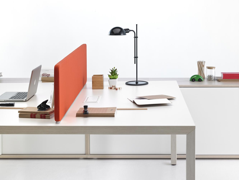 Actiu Prisma desk