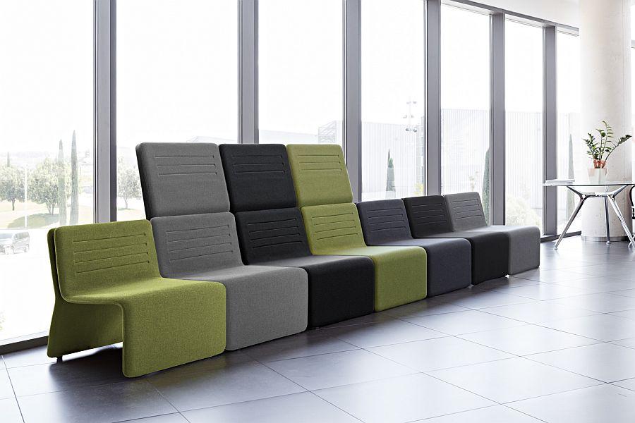 Spanish Design Enduring Aesthetic Furniture