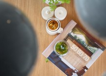 Add-a-touch-of-greenery-to-your-dining-table-with-the-little-mossarium-from-BOTANICA-217x155