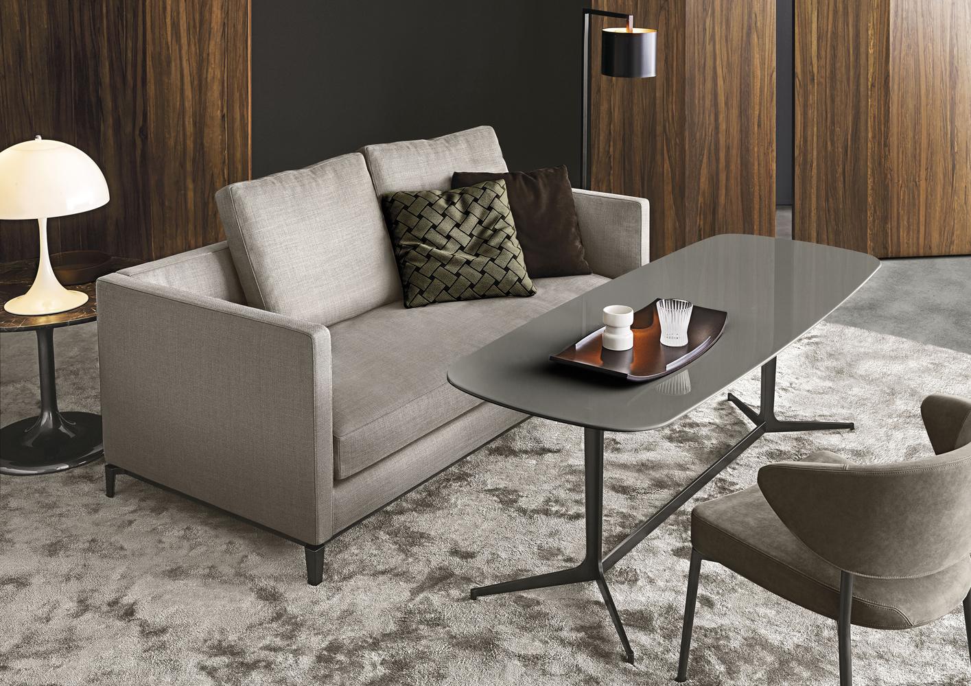 Andersen Slim 90 sofa