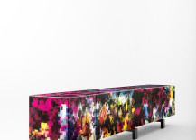 BD Barcelona Design Dreams cabinet