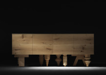 BD-Barcelona-Design-Multileg-cabinet-in-natural-finish-217x155