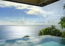 Bathroom-from-the-Four-Seasons-Resort-Seychelles-217x155