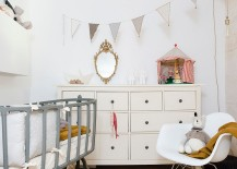 Beautiful-bassinet-and-Eames-Rocker-add-to-Scandinavian-style-of-the-room-217x155