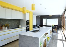Beautiful-midcentury-modern-kitchen-with-pops-of-yellow-217x155