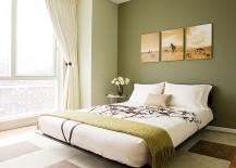 Bed-frame-brings-sleek-minimalism-to-the-modern-bedroom-217x155