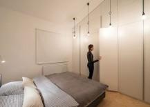 Bedroom-shelves-in-white-217x155