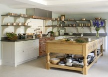Bespoke-kitchen-brings-back-the-classic-style-217x155