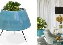 Blue-mod-planter-from-Jonathan-Adler-217x155