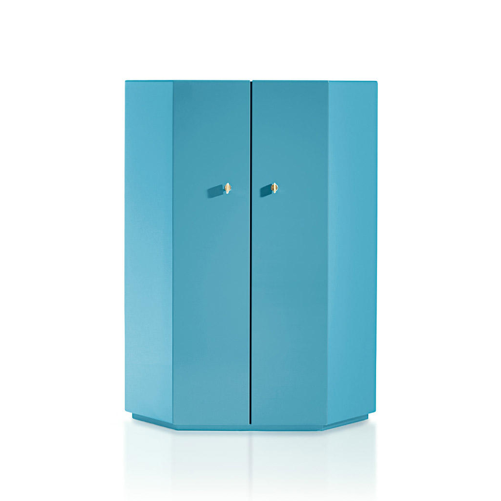 Bramante modular cupboard unit