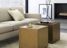 Brass-cubes-from-Crate-Barrel-217x155