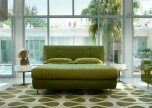 Bring-color-into-your-bedroom-with-decor-and-accessories-217x155