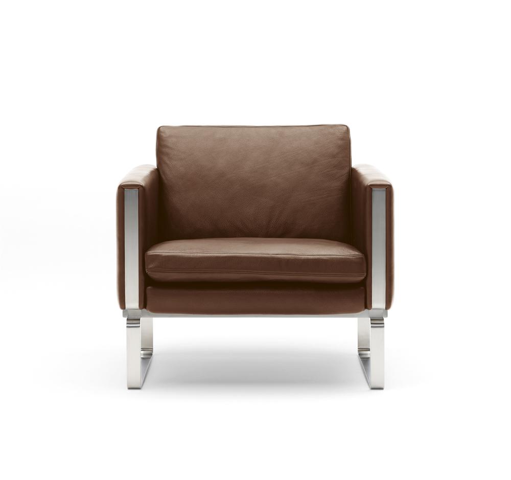 CH101 armchair