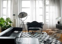 Coffee-table-filled-with-collections-217x155