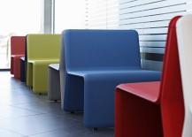 Colorful-Actiu-Shey-modular-soft-seating-217x155