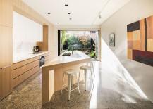 Contemporary-sculptural-kitchen-island-217x155
