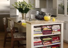 Convenient-placement-of-the-open-shelves-in-the-kitchen-217x155