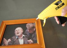 Cork-Pic-Frame-DIY-Glue-Gun-217x155