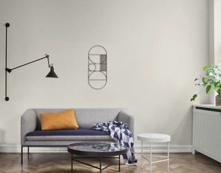 New Modern: The Latest in Furnishings and Decor