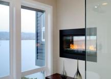 Cozy-bathroom-with-a-fireplace-217x155