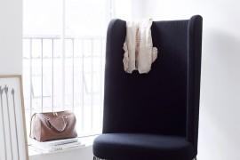 21 Choice Bedroom Furnishings To Facilitate Repose