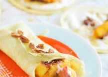 Crepes-with-peaches-and-maple-glaze-from-Proper-217x155