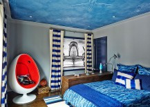 Custom-ceiling-design-is-an-absolute-showstopper-217x155
