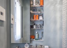 In This Post, Weu0027ll Spotlight A Few Of Our Favorite Styles And Share Some  Organizational Tips, Proving That When It Comes To Medicine Cabinets,  Thereu0027s Much ...