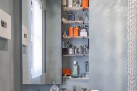 Stylish To Design for Medicine Cabinets